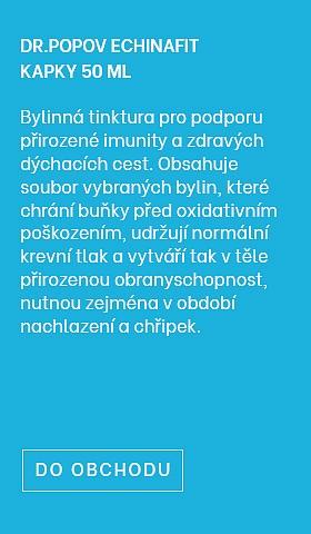 Echinafit