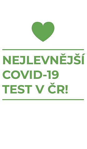 covid-19 test